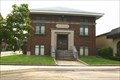 Image for Rochelle IL Masonic Temple