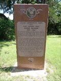 Image for Civilian Conservation Corps Company 808 - Platt National Park/Chickasaw National Recreation Area - Sulphur, OK