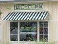 Image for Evolve Bicycles
