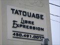 Image for Tatouage Libre expression - St-Eustache, Qc, Canada