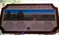 Image for Front Range Lookout Orientation Table - Parker, CO