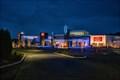 Image for Plainridge Park Casino - Plainville MA