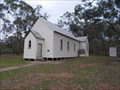 Image for Mary Immaculate Catholic Church - Tambar Springs, NSW