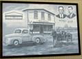 Image for Myrick's Alberton Ltd. 1899 - 1979 - Alberton, Prince Edward Island