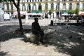 Image for Theft of the Estatua de Pablo Ruiz Picasso - Málaga, Spain