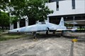 Image for RF-5A at Don Muang