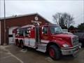Image for Tanker 3631 - Hambden, Ohio