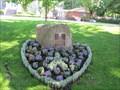 Image for Constable Jacinthe Fyfe Memorial - Dorval, Quebec