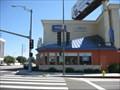 Image for IHOP - Sepulveda - Westchester, CA