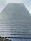 Image for 7 World Trade Center - New York, New York