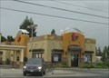 Image for Taco Bell - Oakdale - Modesto, CA