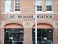 Image for Brigade Bar and Bistro - Tooley Steet, London, UK
