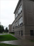 Image for Midland School #1 - Rochelle Park, NJ