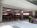 Image for Apple Store - Northridge, CA