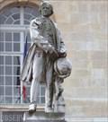 Image for Urbain Jean Joseph Le Verrier  -  Paris, France
