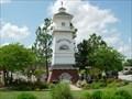 Image for The Jenks Lighthouse - Jenks, OK
