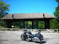Image for Merritt Parkway Toll House - Stratford CT
