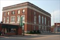 Image for Ardmore, Oklahoma 73401 {Historic Location}