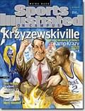 Image for Krzyzewskiville