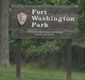 Image for Fort Washington Park - Fort Washington, Maryland