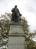 Image for Alexander Von Humboldt - Chicago, IL