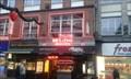 """Image for """"Beijing, chinese cuisine"""" - Copenhagen, Denmark"""
