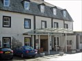 Image for Shap Wells Hotel - Penrith, Cumbria UK