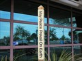 Image for Chandler Boys and Girls Club Peace Pole - Chandler, AZ