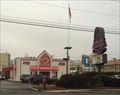 Image for Arby's - Route 30 - Lancaster, PA