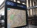 Image for Bourse - Paris, France