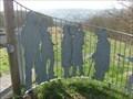 Image for Parc Coetir Bargod, Aberbargoed, Caerphilly, Wales.