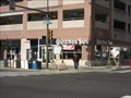 Image for Quiznos - North Broad and Race Street, Philadelphia, PA