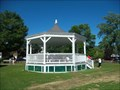 Image for Schouler Park Gazebo - North Conway, NH