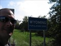 Image for Wyoming, Ontario