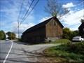 Image for Bolton Spring Farm - Bolton MA