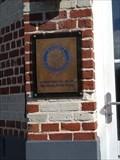 Image for Rotary Club Restaurant La Providence - Erquinghem Lys, France
