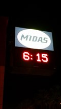 Image for Midas - San Jose, CA