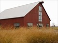 Image for Willowhaven Interpretive Center - Kankakee Co., IL