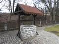 Image for Studna - Nemojany , Czech Republic