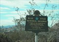 Image for Blue Star Hwy - 29 Palms Hwy - Yucca Valley CA