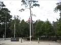 Image for Drexel Park - Valdosta, GA