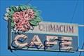Image for Chimacum Cafe - Chimacum, Washington
