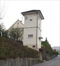 Image for Transformatoren-Station Alte Hofstetterstrasse - Flüh, SO, Switzerland