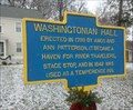 Image for Washingtonian Hall - Endwell, NY