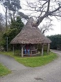 Image for Gazebo - St Mary's Road, East Claydon, Buckinghamshire, UK
