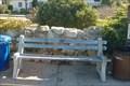 Image for Suzanne Theodora Watt - Santa Barbara California