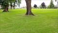 Image for Pioneer Cemetery - Kamloops, BC