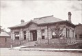 Image for Canon City Public Library - Canon City, CO