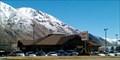 Image for Chuck-A-Rama - Provo, Utah, USA