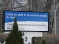 Image for Centre d'hébergement de Sainte-Dorothée - Laval, Qc, Canada